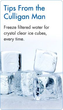 Pin By Culligan On Culligan Water Junction City Ks Drinking