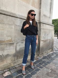 Sophia Roe | Felice Dahl | Scandi Style | Danish