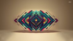 Gemometric Shape