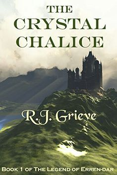 Fantasy.  A perilous journey, through ancient and evil forests and the key to love.  Really good book!