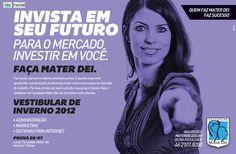 af_mater_dei_anúncio_meia_pag_mulher.jpg (900×588)
