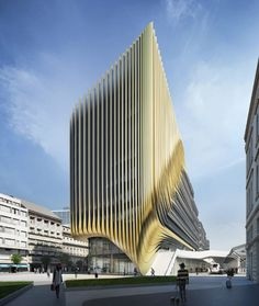 zaha-hadid-architects-unveils-plans-massive-business-district-revitalize-central-prague-02.png