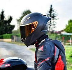 #bikers