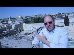 Med Israel for fred. Aktiv, Israel, Ray Bans, Mens Sunglasses, Men's Sunglasses