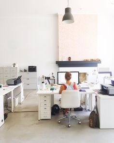 smitten design studio
