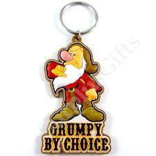 grumpy dwarf | eBay