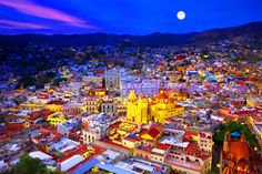 Guanajuato, Mexico, my birth place, suport this site by signing my petition to safe my life http://www.avaaz.org/en/petition/Sign_this_Petition_to_send_NinaOhmanC_Ojeda_to_Nova  _Scotia_to_a_clean_environment_with_no_pollution/?copy