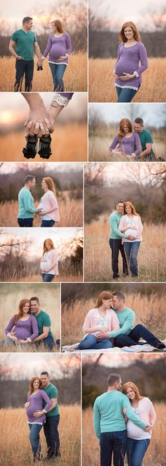 Swade Studios Photography » Specializing in custom newborn and maternity photography in Kansas City