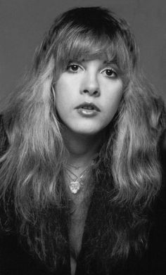 Stevie Nicks Photo of the Day - Page 280 - The Ledge