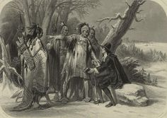 In Roger Williams, after being banished from the Massachusetts Bay Colony for his religious views, settled at the tip of Narragansett Bay, on land granted to him by the Narragansett tribe. Welsh Terrier, Terrier Dogs, Terrier Gallois, Fine Art Prints, Canvas Prints, Natural History, American History, American Art, Poster Size Prints