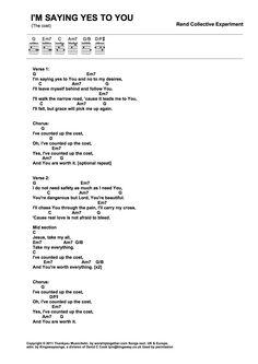 pentecost hymn lyrics