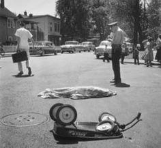 Pulitzer Prize Winning Photography   Pulitzer prize winning photograph, 1959.