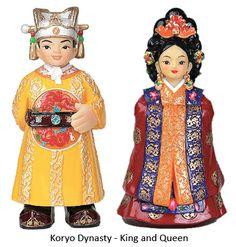 king_queen_koryo