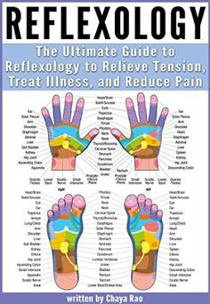 03 September 2014 : Reflexology: The Ultimate Guide to Reflexology to Relieve Tension, Treat Illness, and Reduce Pain by Chaya Rao http://www.dailyfreebooks.com/bookinfo.php?book=aHR0cDovL3d3dy5hbWF6b24uY29tL2dwL3Byb2R1Y3QvQjAwTU8wMVk1WS8/dGFnPWRhaWx5ZmItMjA=