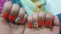 Nails, Painting, Beauty, Nail Art, Finger Nails, Beleza, Ongles, Painting Art, Nail