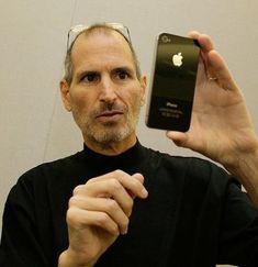 Steeds sterkere aanwijzingen iPhone 5