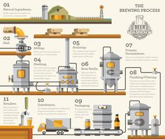 beer_institute_infographic_web.jpg