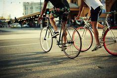 #photo #bikes