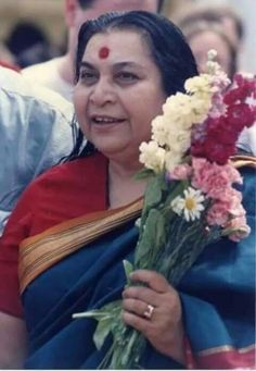 Sahaja Yoga Meditation, Aesthetic Galaxy, Shri Mataji, Divine Mother, Spiritual Gifts, S Pic, God, Quotes, Mother Earth