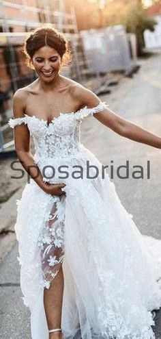 Pretty Wedding Dresses, Modest Wedding Dresses, Bridal Dresses, Bridesmaid Dresses, Wedding Dressses, Wedding Gowns, Dress Backs, Dream Dress, Dress Making