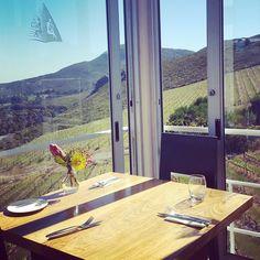 #FavouriteTable #LaVerge #WineEstate #Hermanus #WhereYouWantToBe #CheersToLeFabulousLife