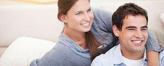 Blanqueamiento dental LED con opción a Higiene y Diagnóstico