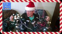 Come along with Tim as he decorates the house for Christmas!  Subscribe & Share!  https://www.youtube.com/channel/UChPVm7mp_mrV0cduxIwGeBg?sub_confirmation=1 Previous Vlog  https://www.youtube.com/watch?v=5pTLlCFyFCc  Raising Mom & Dad- https://www.youtube.com/channel/UCsmIk2iJPVFcj1rKWHEiy2A We the Borlands- https://www.youtube.com/channel/UCbVchXRvuqRn0NZgjP2NJJA Mommy Hacks- https://www.youtube.com/channel/UCYVASu96_PEIUVUSvmzfr5Q      G E T   T O   K N O W   U S  !  !  !     MEET THE…