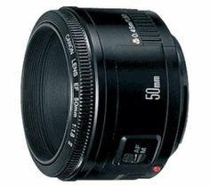Canon EF 50mm f/1.8 II Standard AutoF...  Order at http://www.amazon.com/Canon-50mm-Standard-AutoFocus-Lens/dp/B00005K47X/ref=zg_bs_502394_52?tag=bestmacros-20