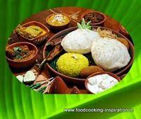 Prasadam, Foodcooking-inspiration, Kolkata 78 Bengali Food, Kolkata, Festivals, Breakfast, Inspiration, Kitchens, Morning Coffee, Biblical Inspiration, Concerts
