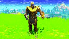 Thanos Doing Default Dance Gif Gif Dance, Dance Moves, Justice Dance, Moving Gif, Dance Wallpaper, Run Cycle, Glitter Gif, Moving Wallpapers, Thanos Marvel