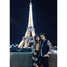 GilenChi - Travel together ✈️France
