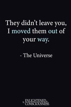 They didn't leave you, I moved them out of your way Free To Be Me Lebensberatung This image has get. Quotes For Kids, Great Quotes, Quotes To Live By, Me Quotes, Motivational Quotes, Inspirational Quotes, Quotes Children, Cover Quotes, People Quotes