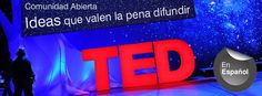 Lo Mejor de TED en Español
