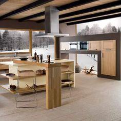 1000 images about perene cuisines lons on pinterest cuisine alain ducasse and posts. Black Bedroom Furniture Sets. Home Design Ideas