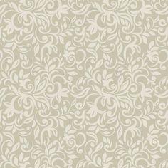 Papel de Parede Autocolante - Floral 114982060