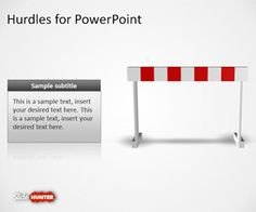 Free 3d powerpoint templates and backgrounds ppt 3d templates download free ppt templates and backgrounds powerpoint templates themes page 8 toneelgroepblik Image collections
