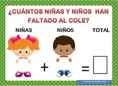 RECURSOS DE EDUCACIÓN INFANTIL: ¿ QUIÉN HA FALTADO? Family Guy, Guys, Fictional Characters, Mary, Classroom Attendance, Kids Education, Paper Crafts, Preschool, Boys