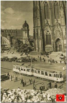 Köln im Johr Anno Pief Germany And Prussia, Cologne Germany, Eifel, Krakow, Dom, Taj Mahal, Europe, History, City
