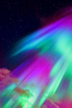 ✯ Aurora Borealis- God is so amazing! Aurora Borealis, Beautiful Sky, Beautiful World, Cool Pictures, Beautiful Pictures, Northen Lights, Natural Phenomena, Science And Nature, Natural Wonders