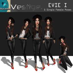 Vestige Poses Female Poses, Single Women, Movies, 2016 Movies, Films, Film Books, Film Movie, Movie