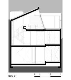 Galería de Casa en Falcoeiras / RVdM Arquitectos - 15