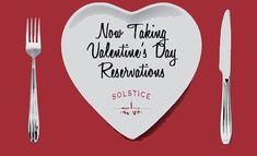 John Paul, Valentines Day, Tables, Restaurant, Wine, Bar, How To Plan, Modern, Valentines Diy