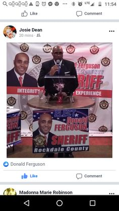 Sheriff, Baseball Cards, Serif