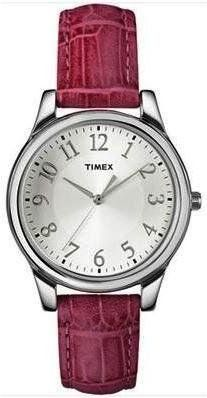 Timex Pink Croco Patterned Leather Ladies Watch T2P125 Timex,http://www.amazon.com/dp/B00GNFJBWY/ref=cm_sw_r_pi_dp_ZsHitb1EDCCJ573Q