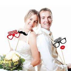 Hochzeitsspiel Fragen