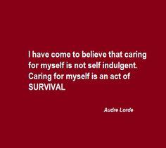 Survival Quotes Survival Quote  Survivalquotes  Pinterest