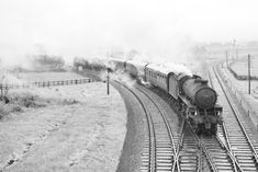 Image result for firsby junction Young Lad, British Rail, Close To Home, Commercial Vehicle, Steam Engine, Past, Engineering, Shelves, Memories
