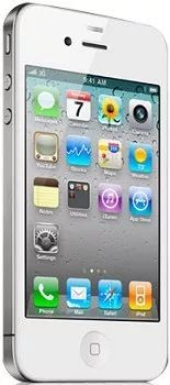 Apple iphone 4 32GB Full Specs & Price in Pakistan #Apple #iphone #4 #32GB #Price #Pakistan