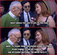 Stan Lee.Apex_Lock - http://asianpin.com/stan-lee-apex_lock/