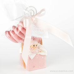 detalles · bautizo · personalizados · detalls · bateig · barcelona · tienda de detalles de bautizo · botiga detalls bateig · personalizados · diseño · recuerdo · detalle · regalo · invitados · detalles · bautizo · portafotos · color · lazos · cajas · presentaciones · a vuestro gusto · grabado · pinza · portafotos · regalillo · peladillas · lazo